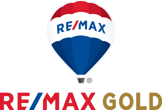 RMXG-Balloon-Logo-Transparent