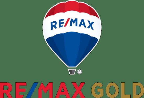 RMXG-Balloon-Logo-Transparent