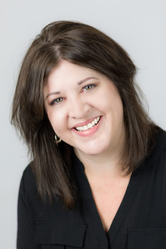 Julie Bogaczk